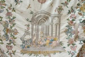 Catedral_de_Granada_-_Siglo_XIX