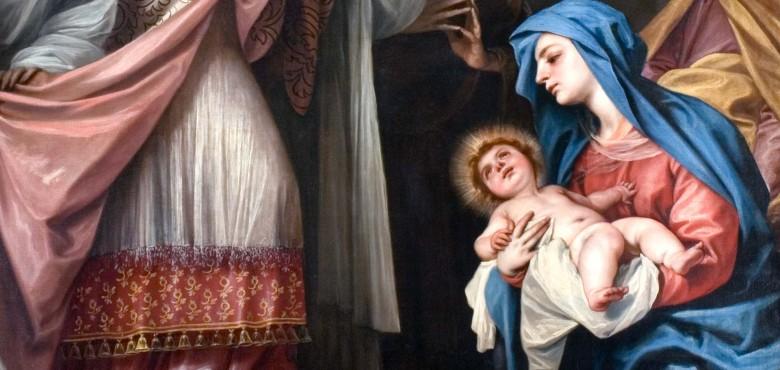 Horarios especiales de la Catedral de Granada para la Navidad 2017