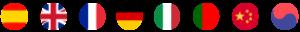 banderas2